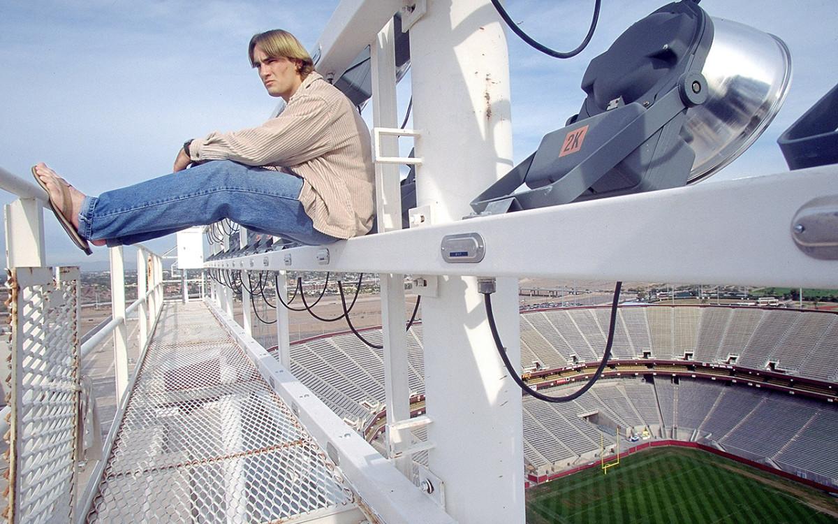 pat-tillman-asu-stadium-2004.jpg