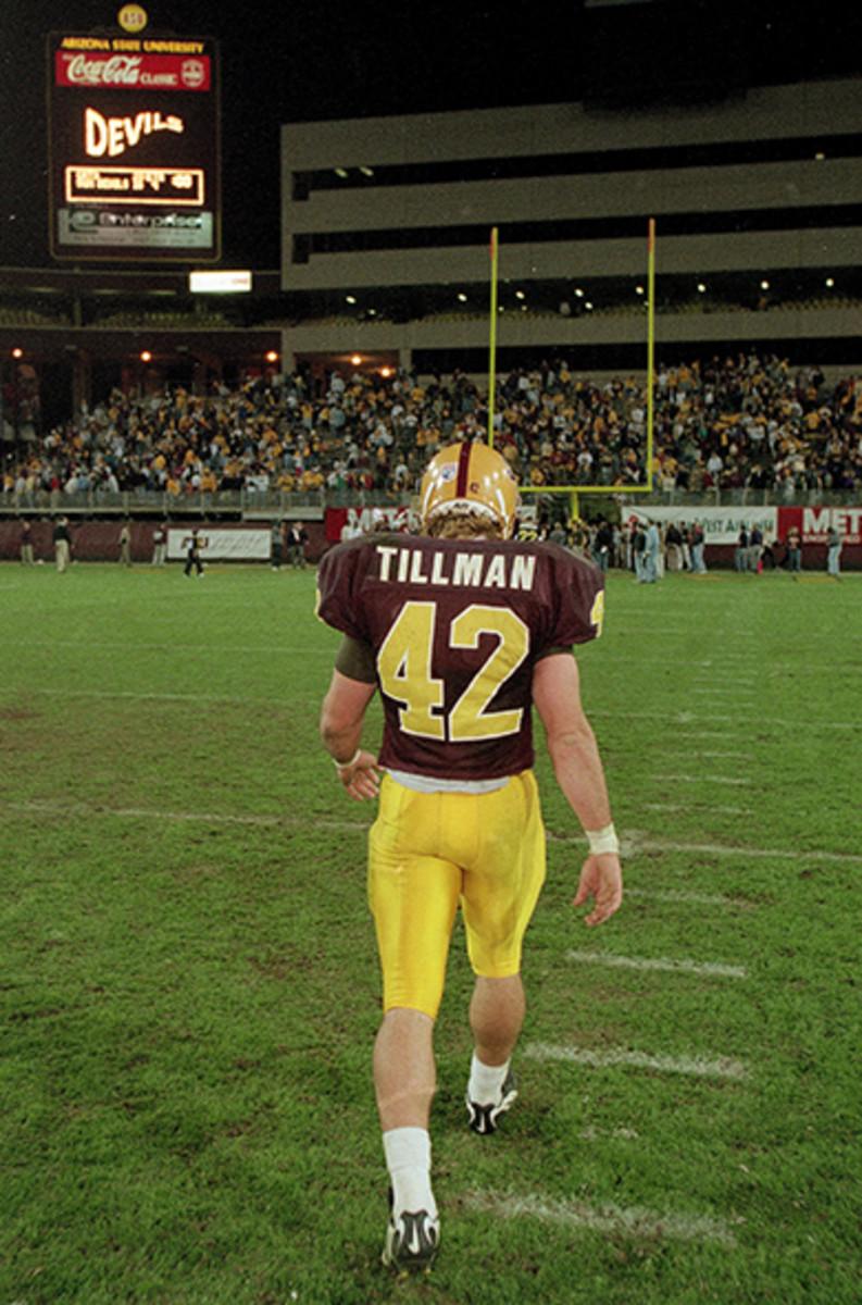 pat-tillman-asu-2004.jpg
