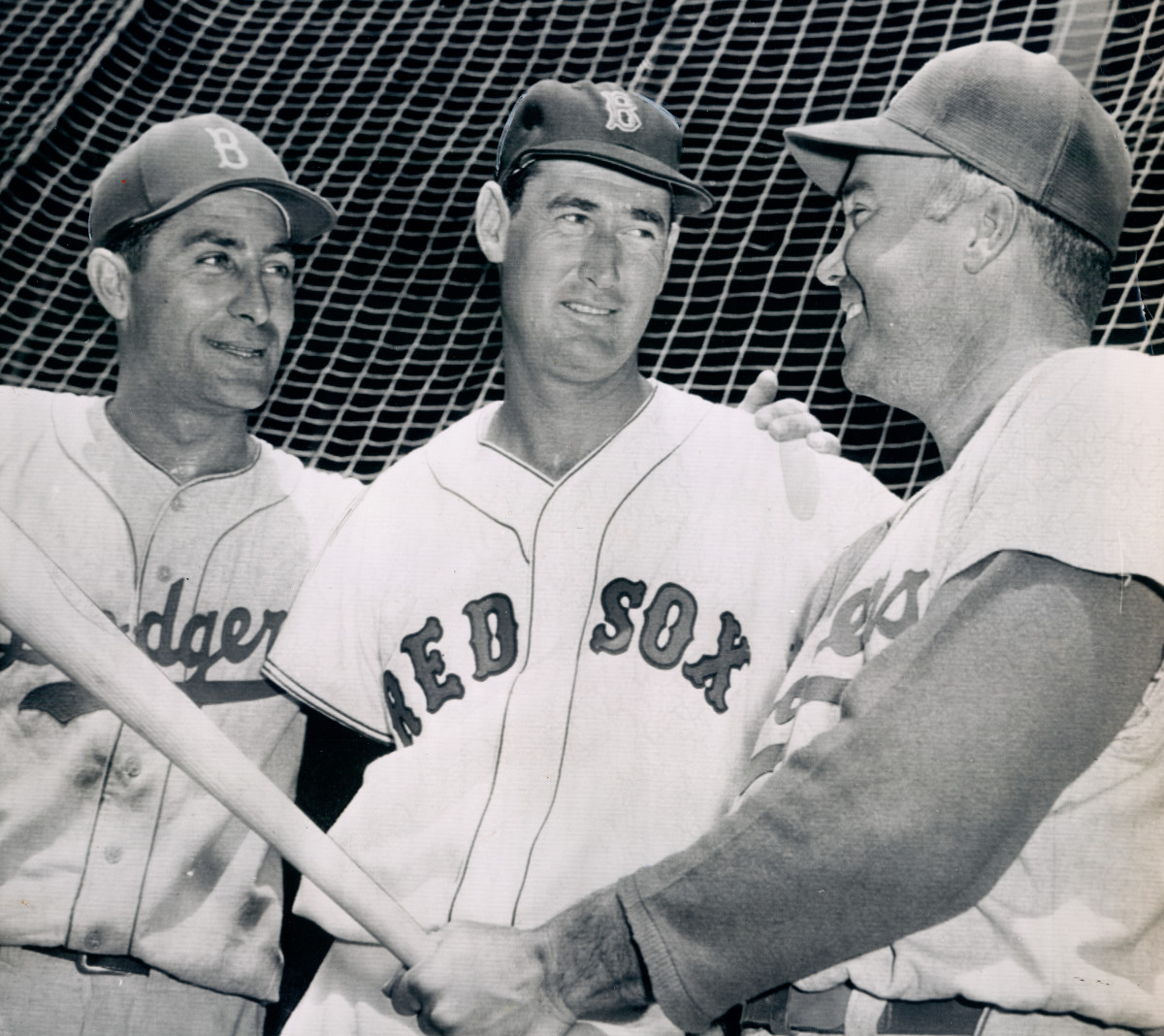 ted williams and duke snider.jpg
