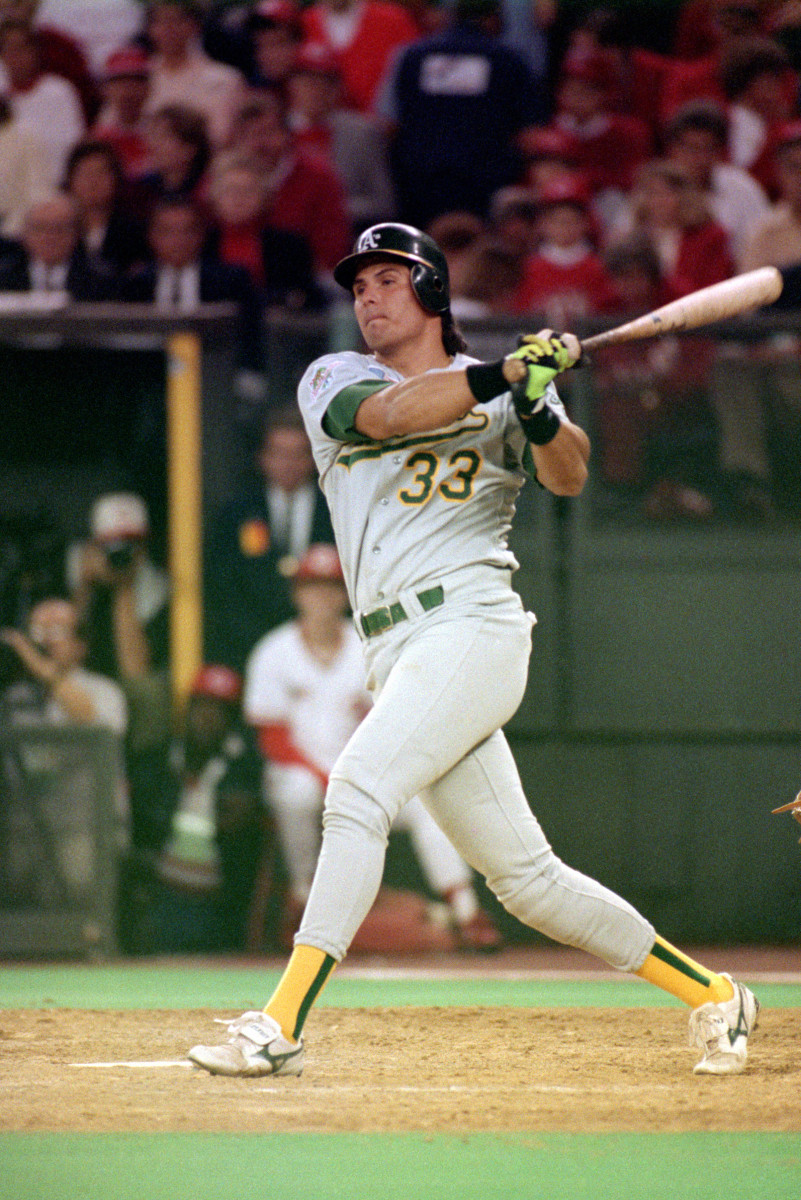 jose canseco swing.jpg