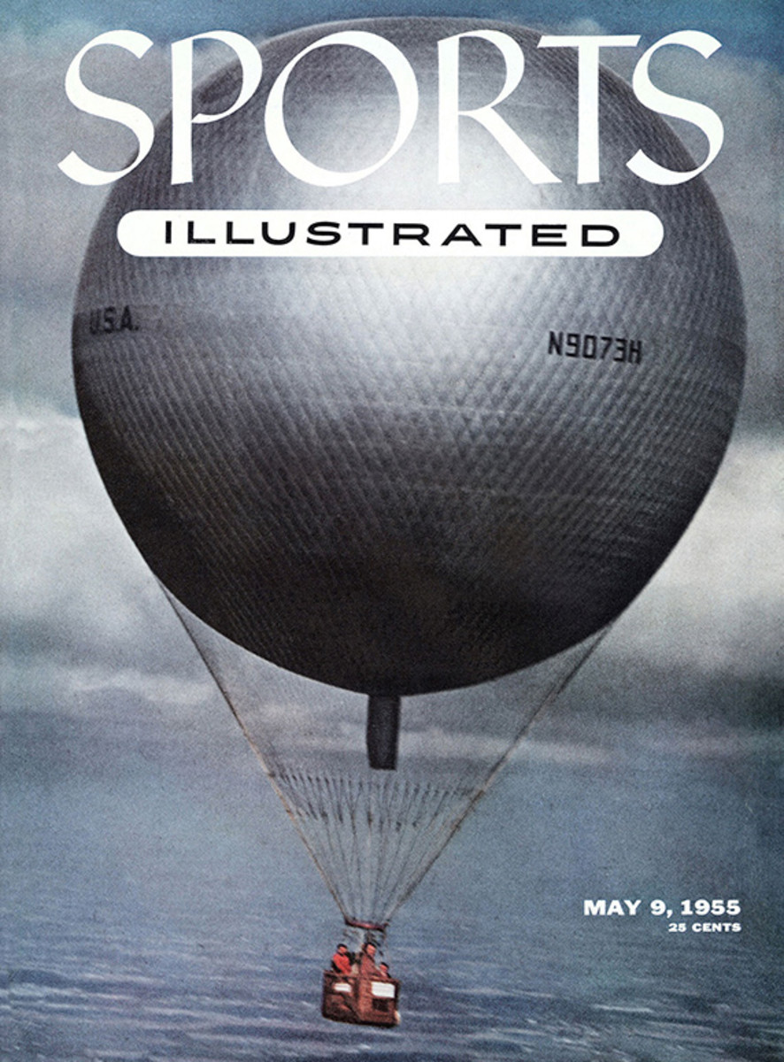 42781 - TOC Cover Image