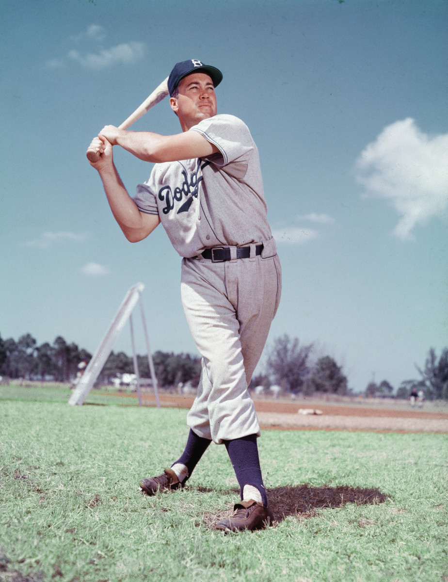 duke snider swing.jpg