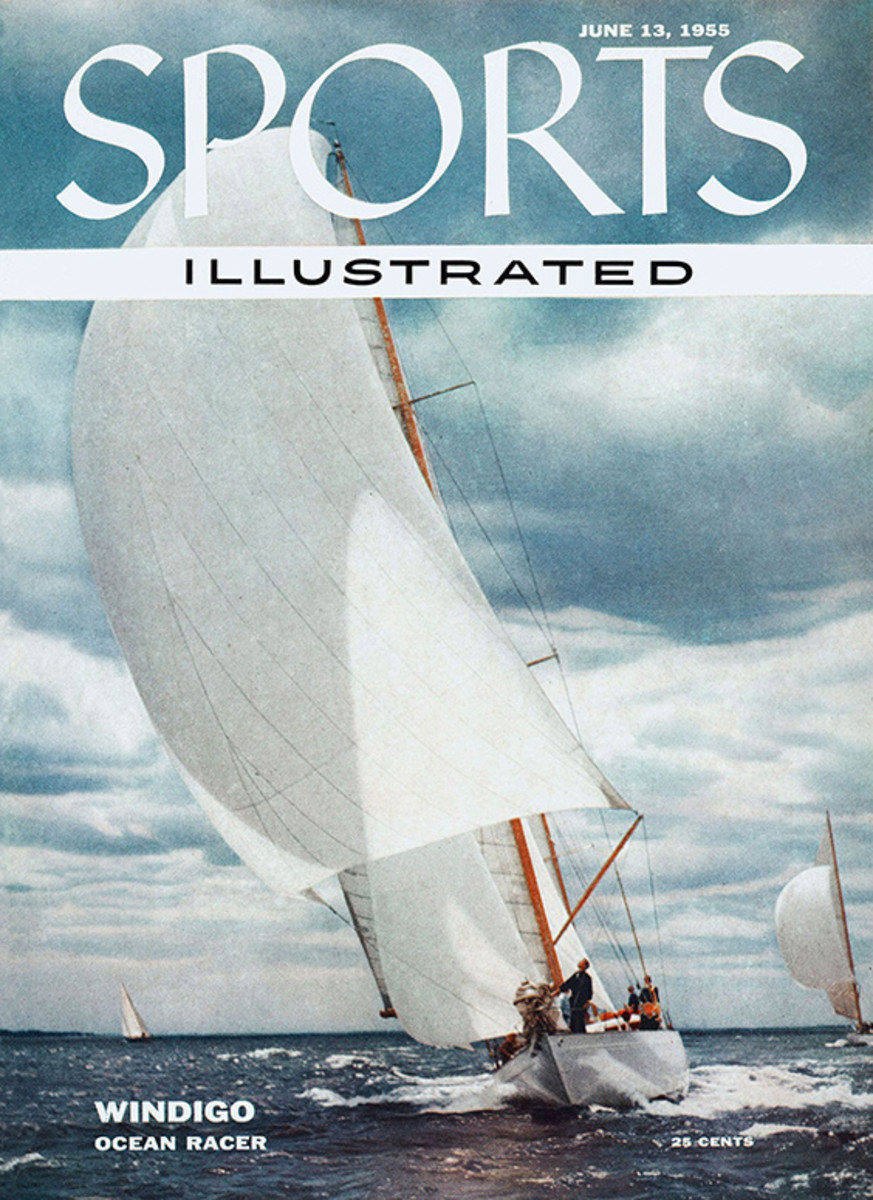 42633 - TOC Cover Image