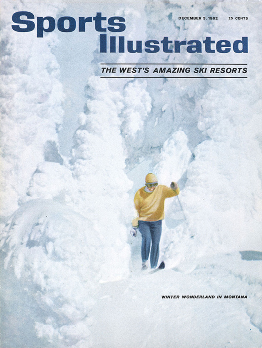 42239 - TOC Cover Image