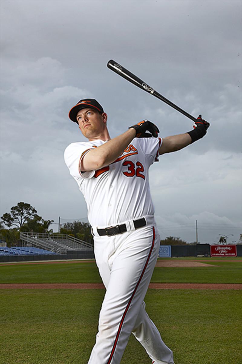 matt-wieters-profile-2010-swing.jpg