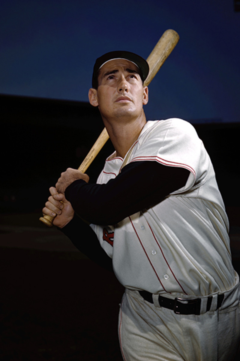 ted williams 1950.jpg
