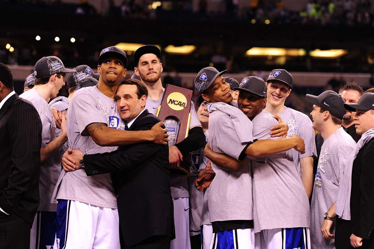 coach-k-title-celebration.jpg