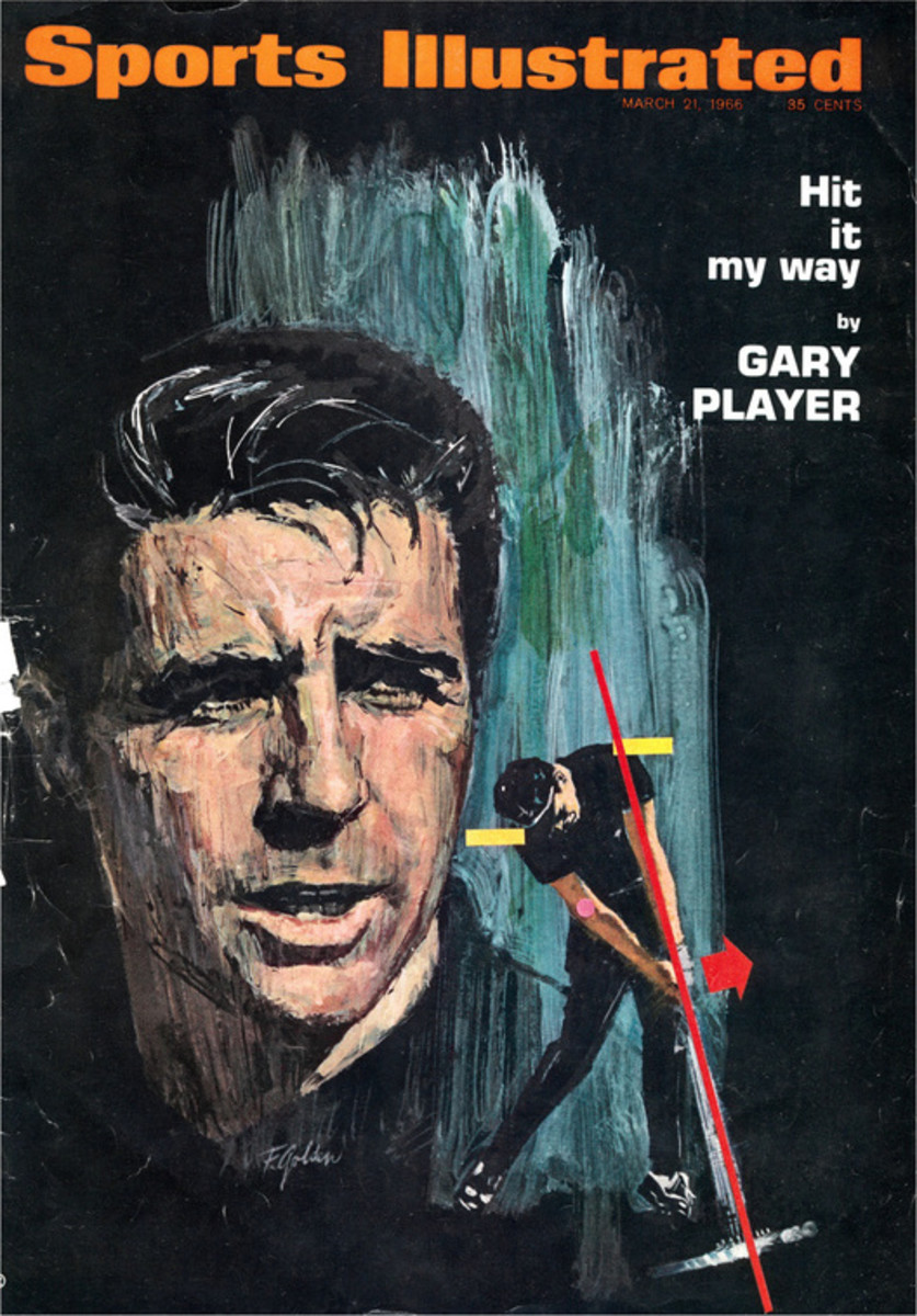 43324 - TOC Cover Image