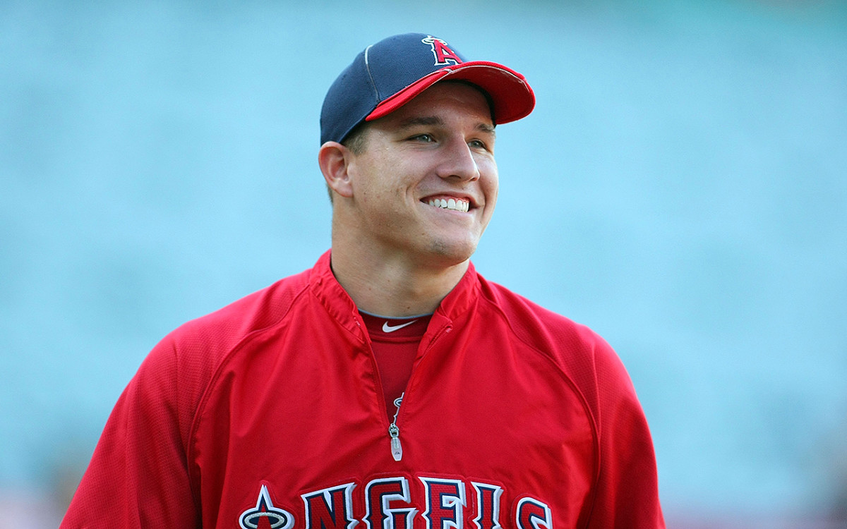 mike-trout-2012-si-vault-inline.jpg