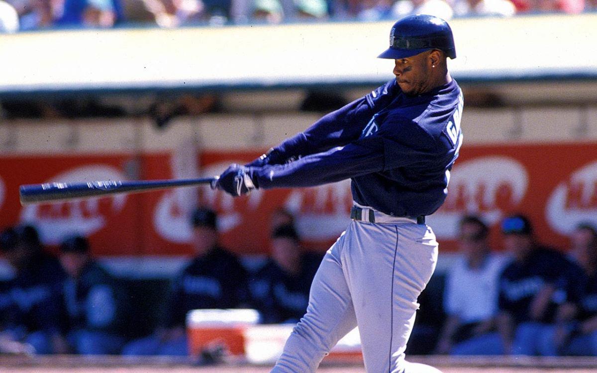 1998 Collectors Choice Major League Baseball Trading Cards