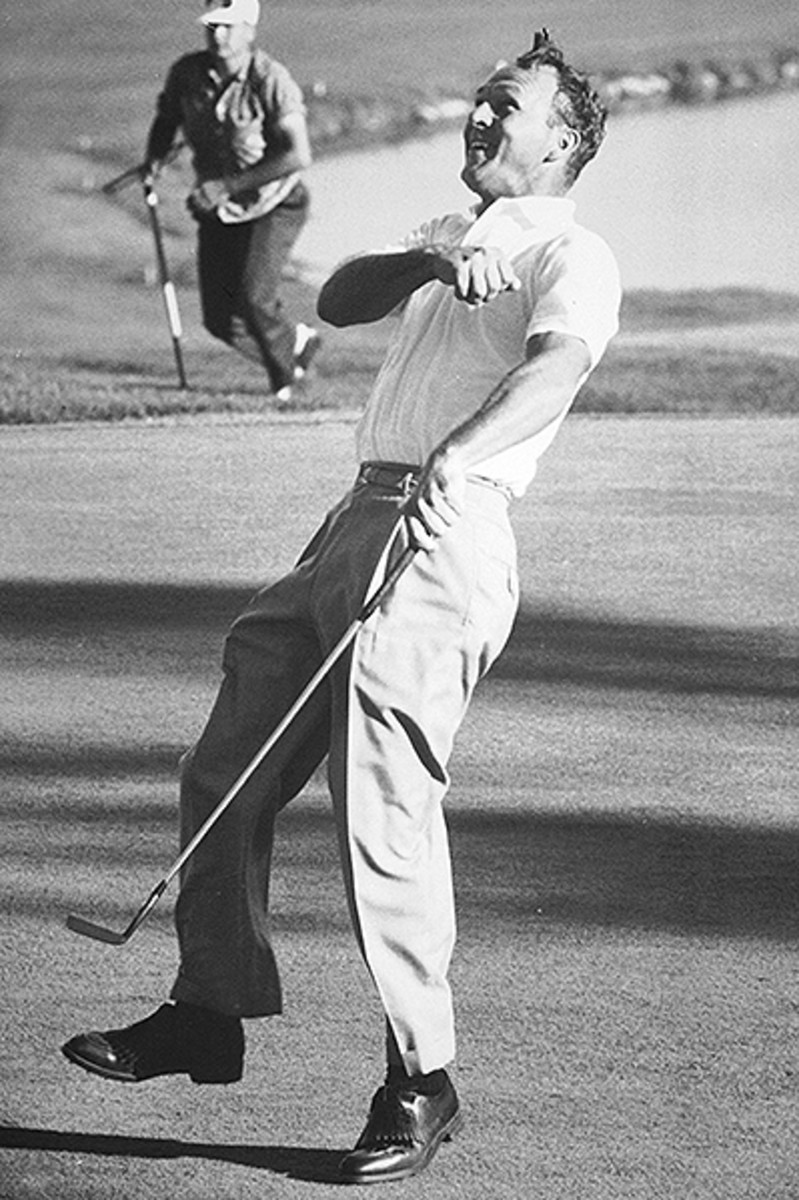 arnold-palmer-1960-sportsman-of-the-year-inline.jpg