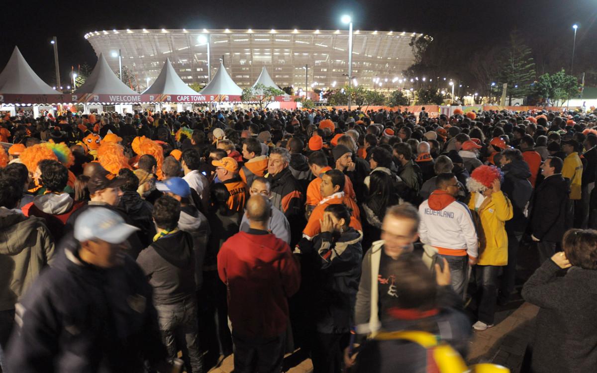 cape-town-sa-stadium.jpg