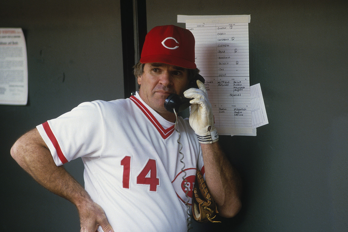 Pete rose phone.jpg