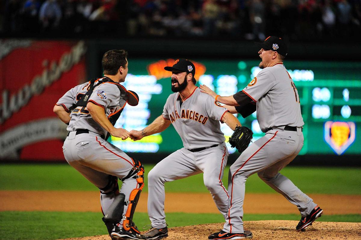 giants-world-series-2010-celebration.jpg