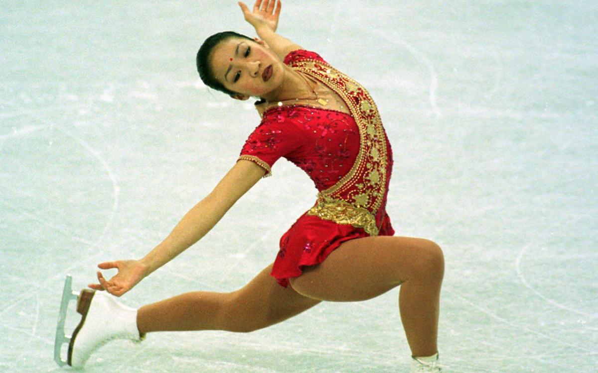 michelle-kwan-world-championships-1997.jpg