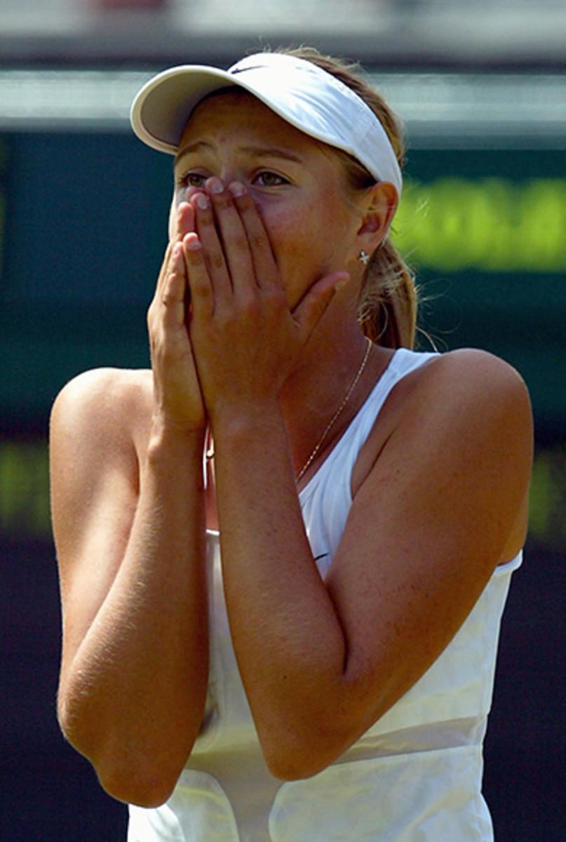 maria-sharapova-2003-wimbledon-win.jpg
