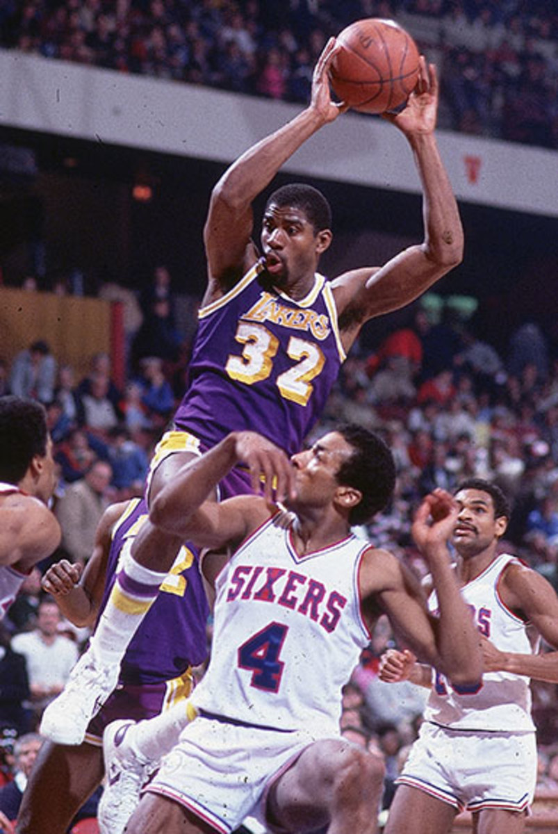 magic-johnson-lakers-sixers-1984-cover-image-tall.jpg