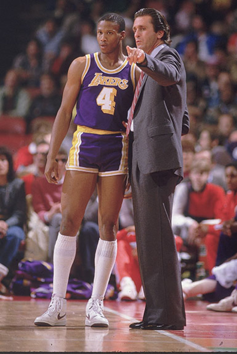 byron-scott-lakers-1984-pat-riley-tall.jpg