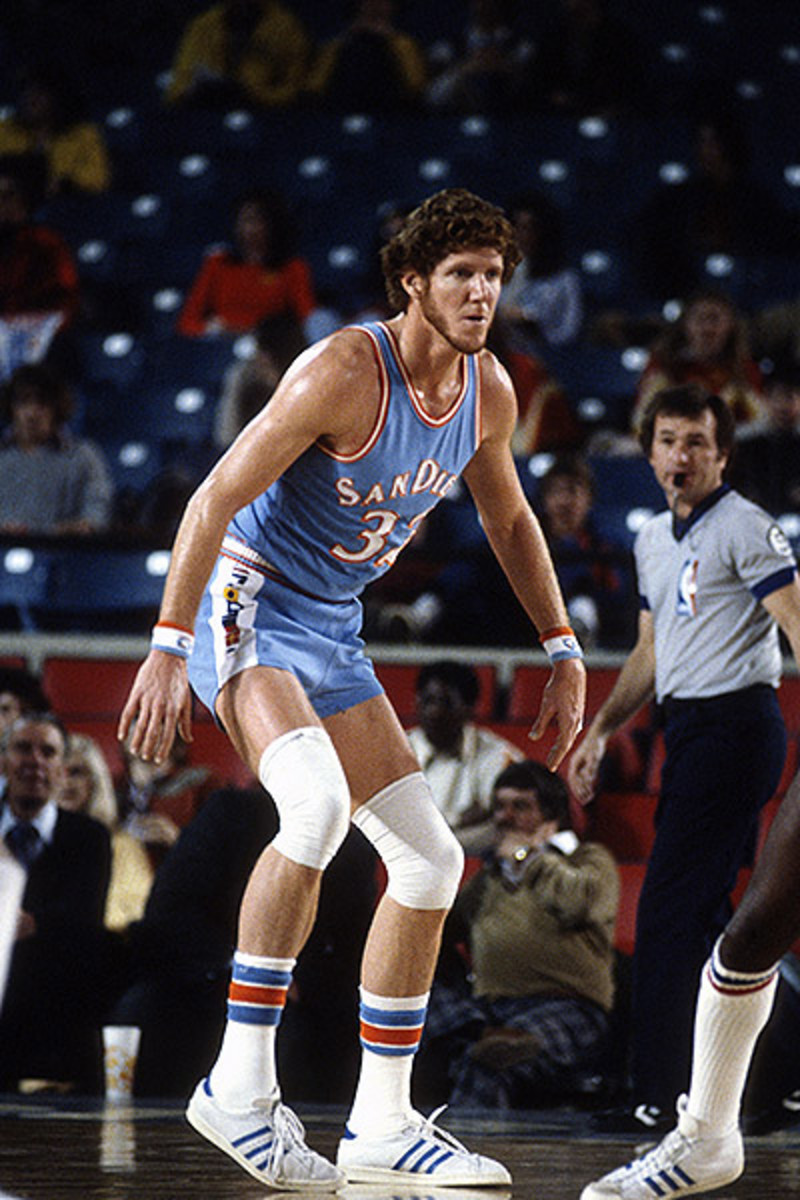 bill-walton-san-diego-clippers.jpg