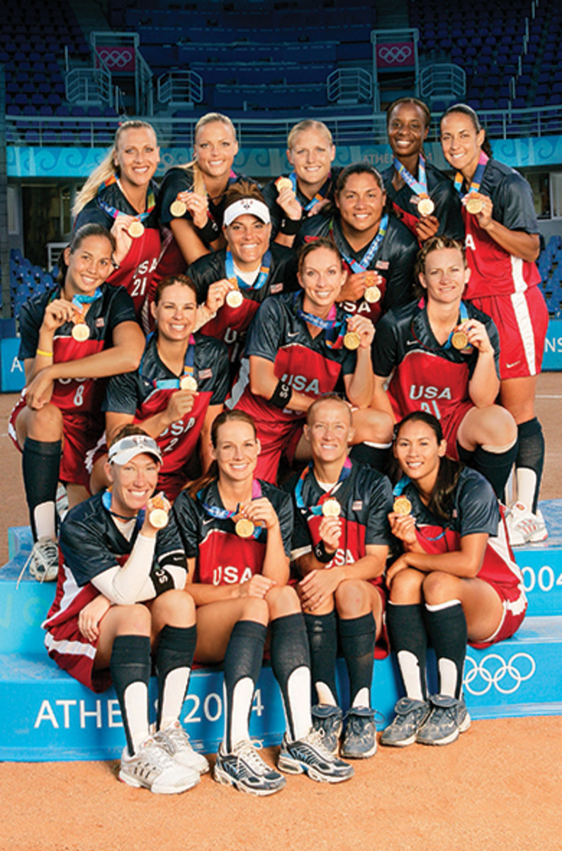 usa-softball-2004-inset.jpg