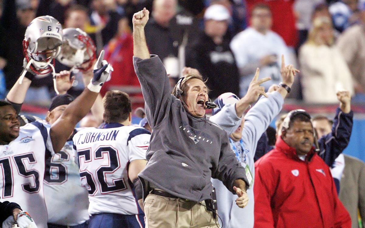 Bill-Belichick-Patriots-Eagles-2005-Vault.jpg