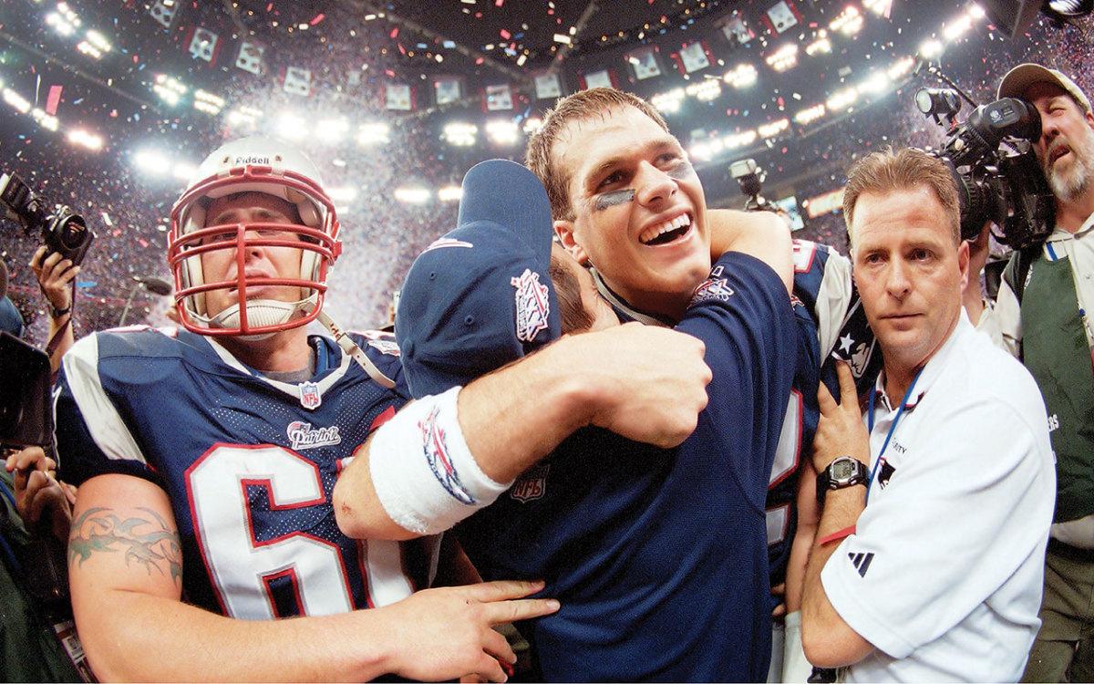 tom-brady-2002-hug.jpg