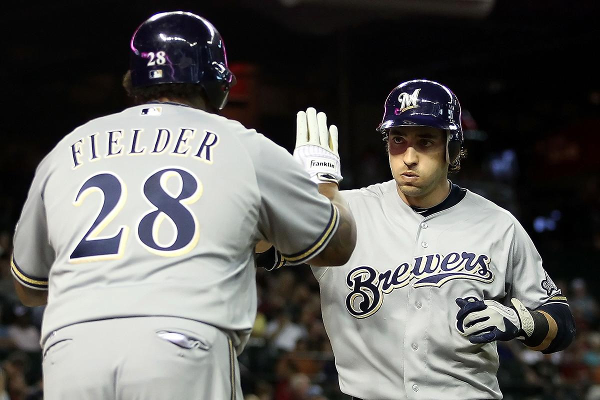 fielder-braun-2011-brewers.jpg