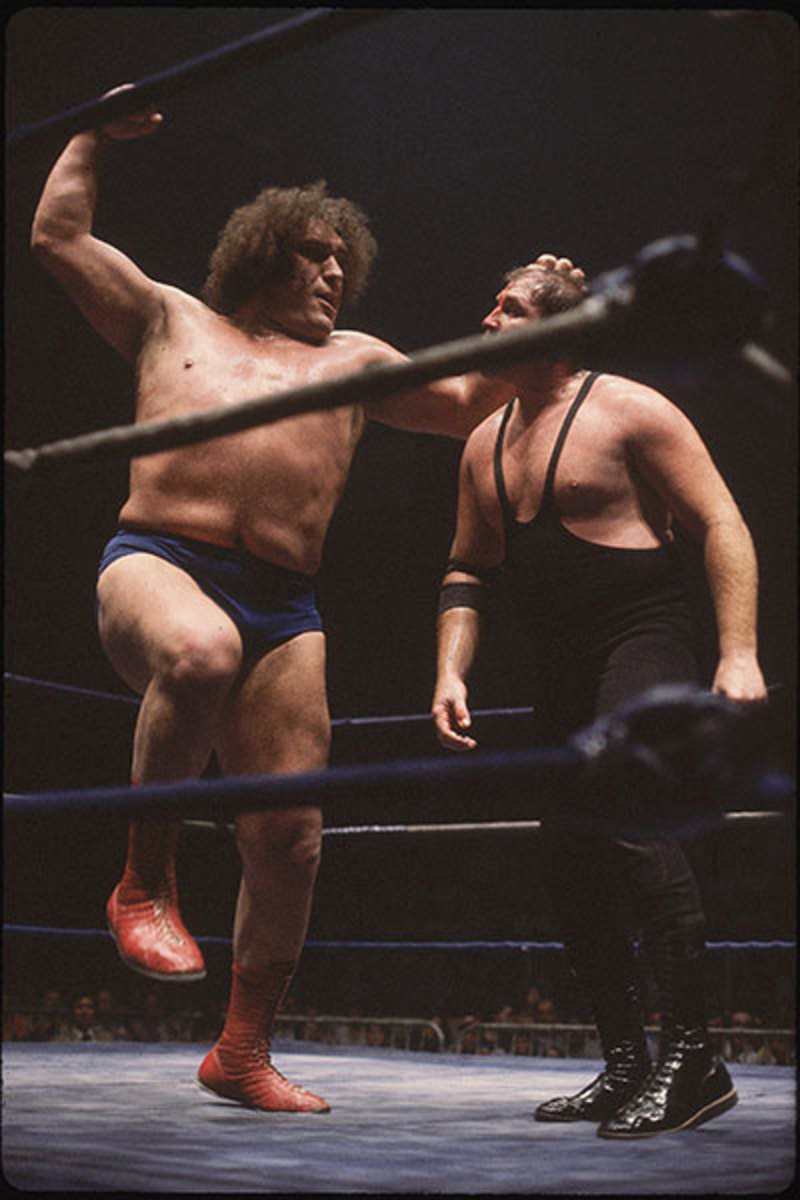 andre-the-giant-inline.jpg