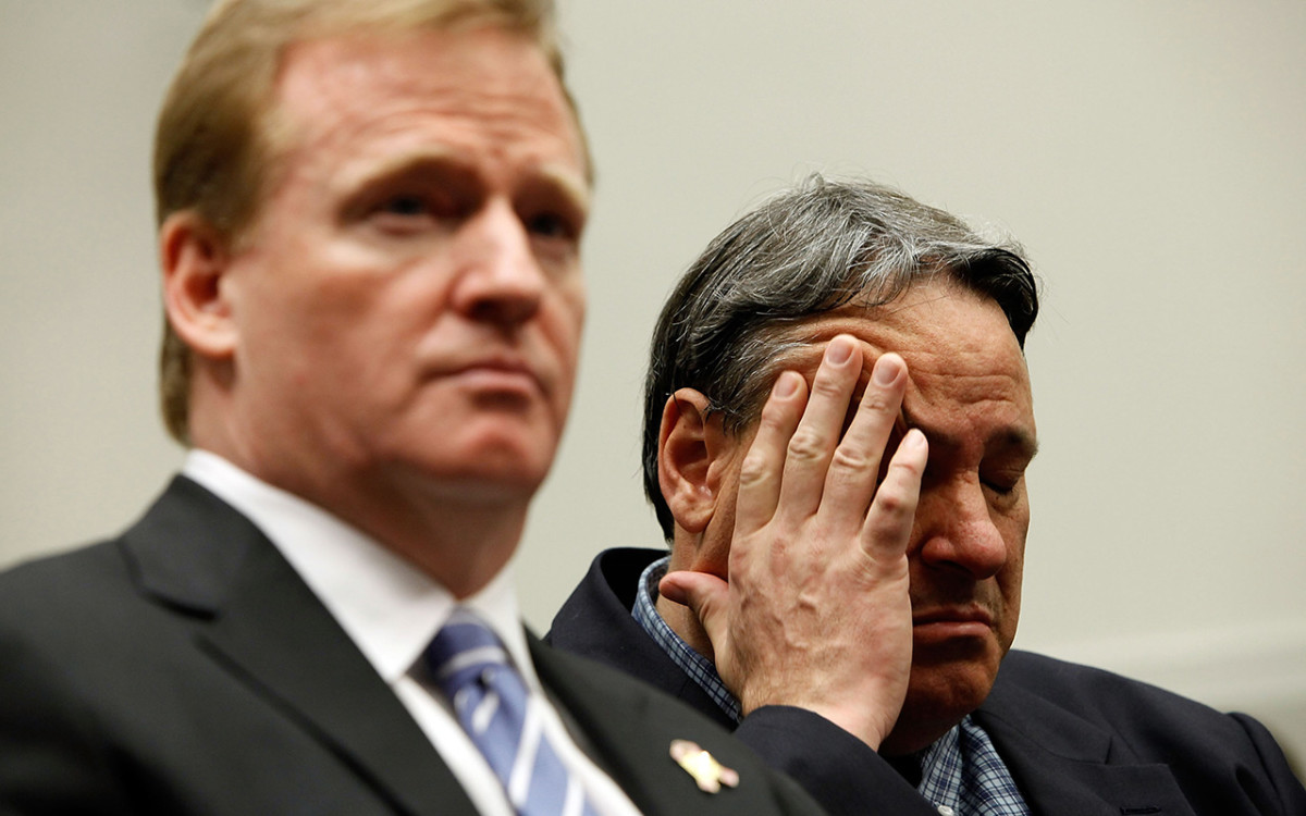 goodell-concussions-vault.jpg