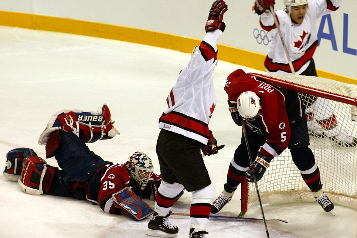 Team Canada Goal.jpeg