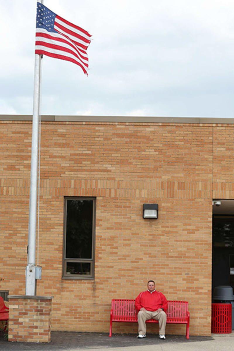 frank-hall-american-flag.jpg