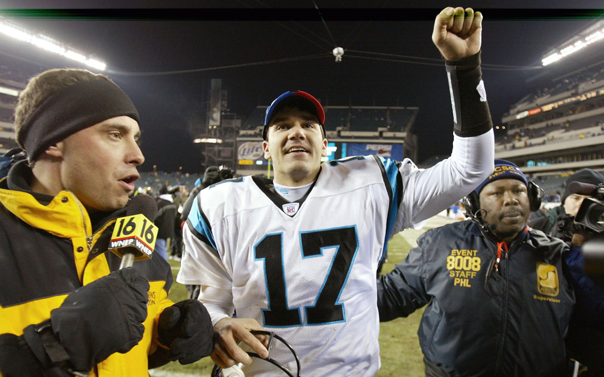 jake-delhomme-panthers-eagles-2004-playoffs.jpg