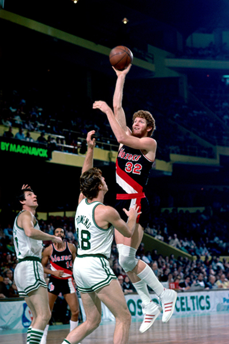 bill-walton-jump-shot.jpg