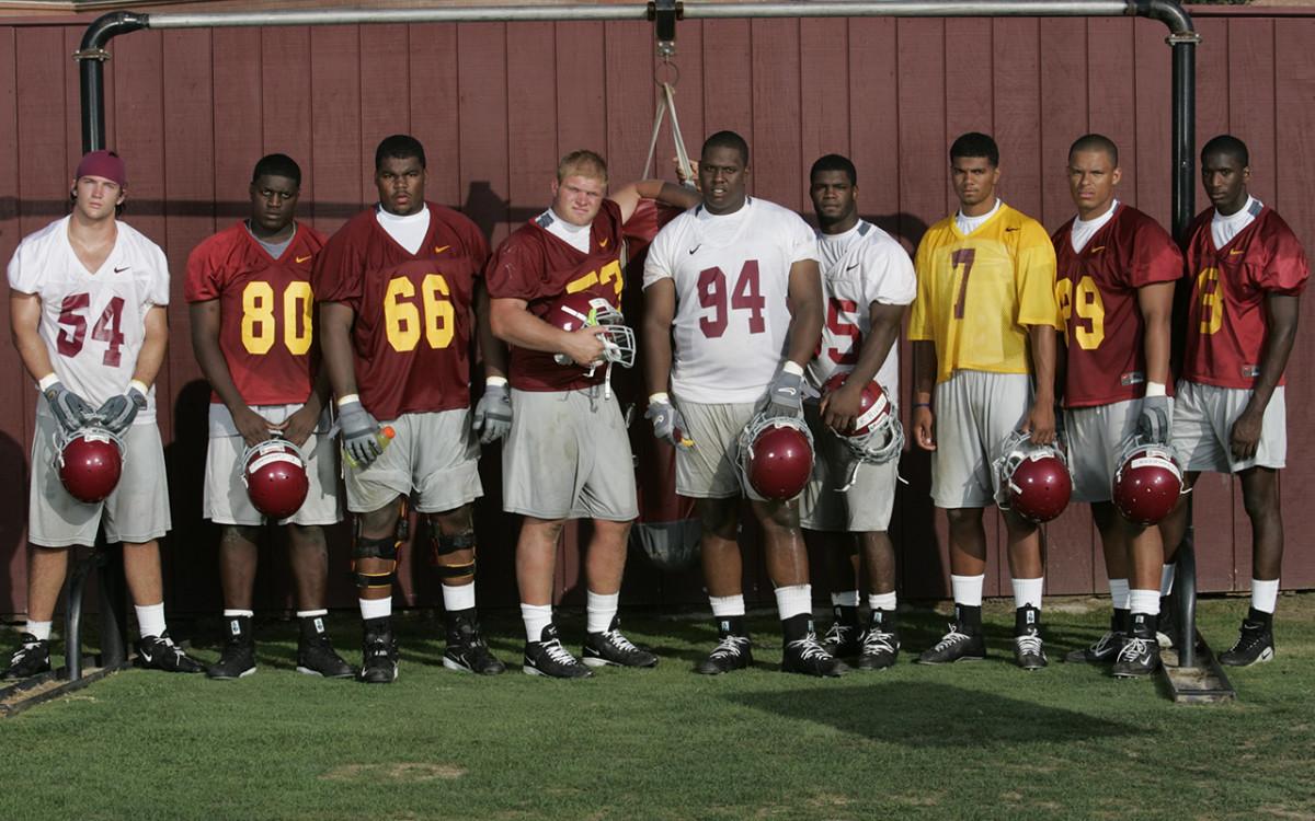 usc-freshmen-2004.jpg