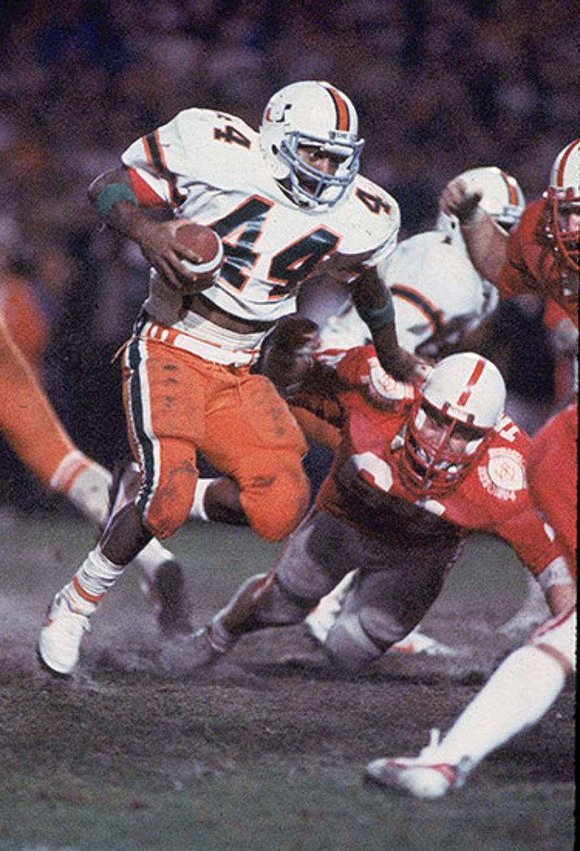 keith-griffin-miami-hurricanes-nebraska-orange-bowl-1984-si.jpg