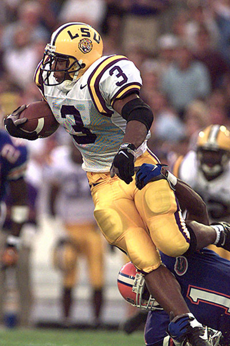 kevin-faulk-vs.-florida-399-599-vault.jpg