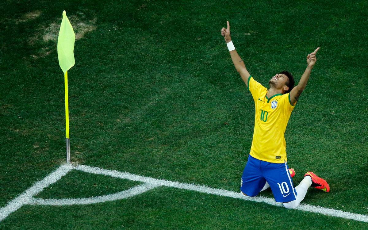 neymar-inline.jpg