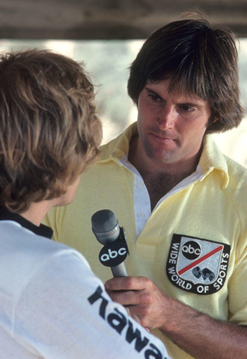 jenner-interview-1977-inline.jpg