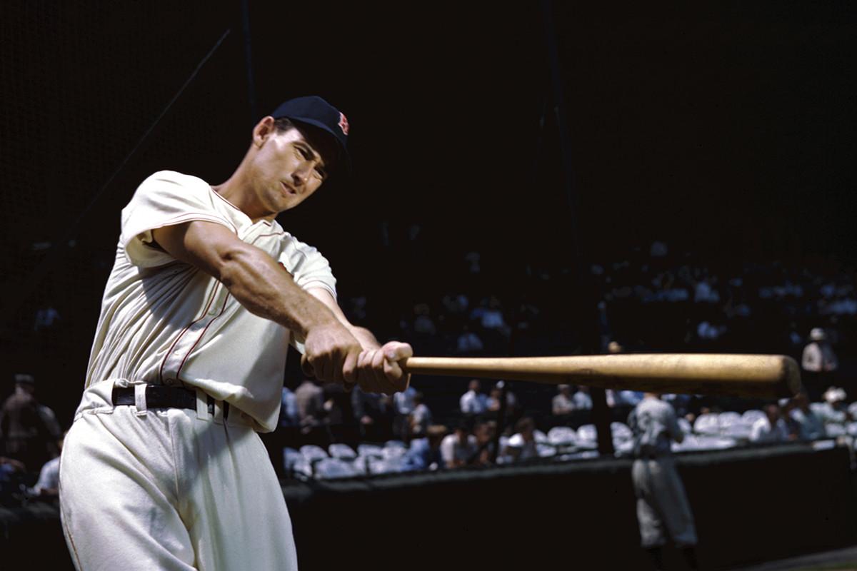 ted williams swing.jpg