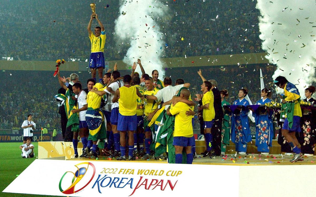 brazil-2002worldcup-inline-vault.jpg