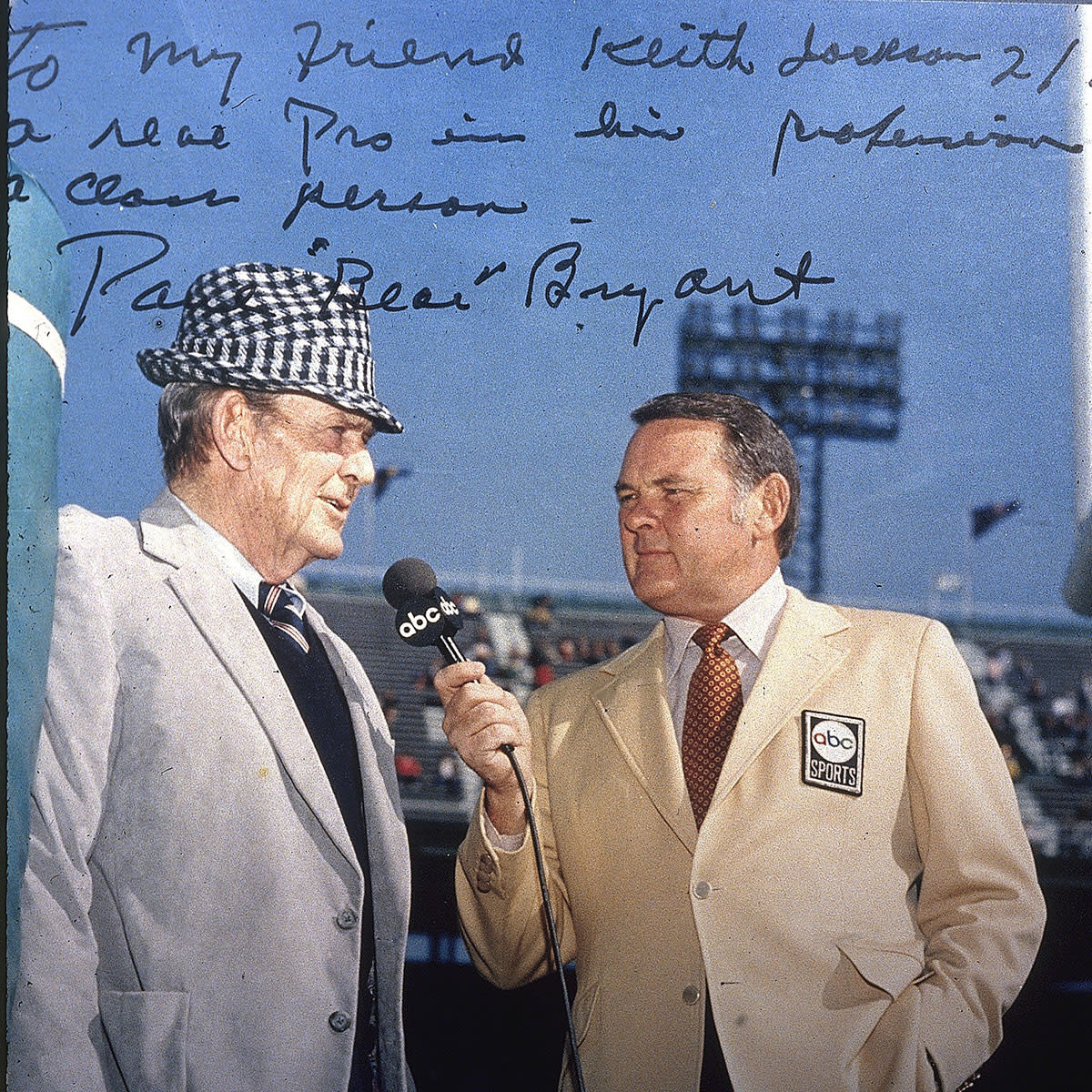 keith-jackson-bear-bryant-abc-sports-1200.jpg