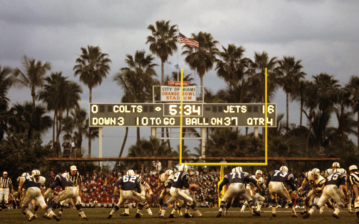 jets-colts-super-bowl-iii.jpg