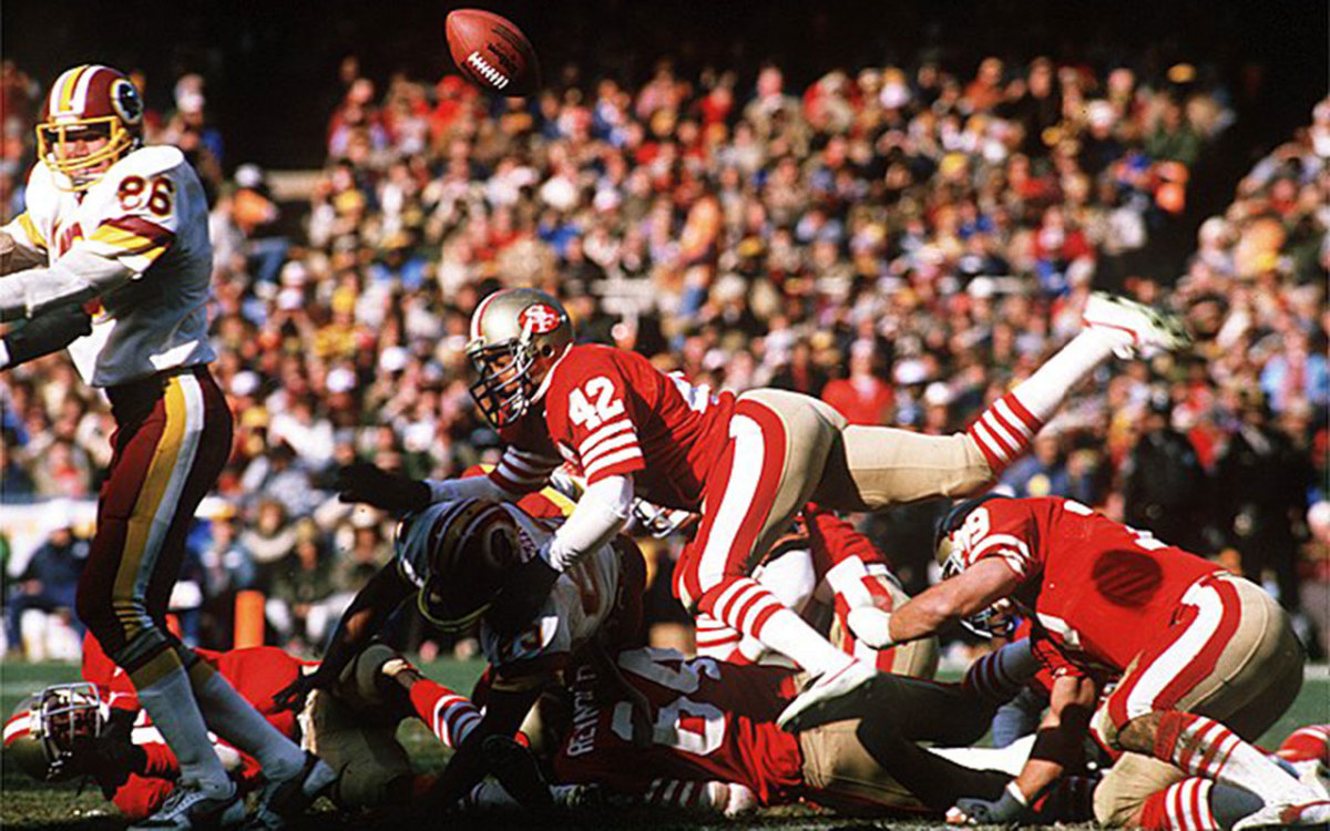 ronnie-lott-49ers-redskins-1984-nfc-playoffs-1280.jpg