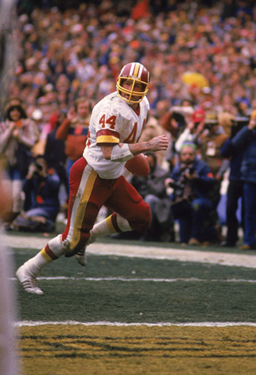 john-riggins-td-redskins-49ers-1984-nfc-playoffs.jpg