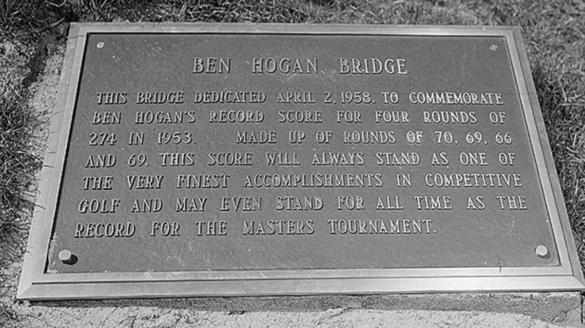 ben-hogan-masters-plaque-inline.jpg