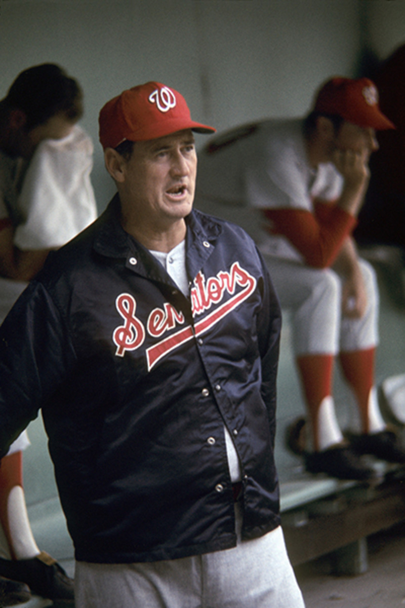 Ted williams manager.jpg