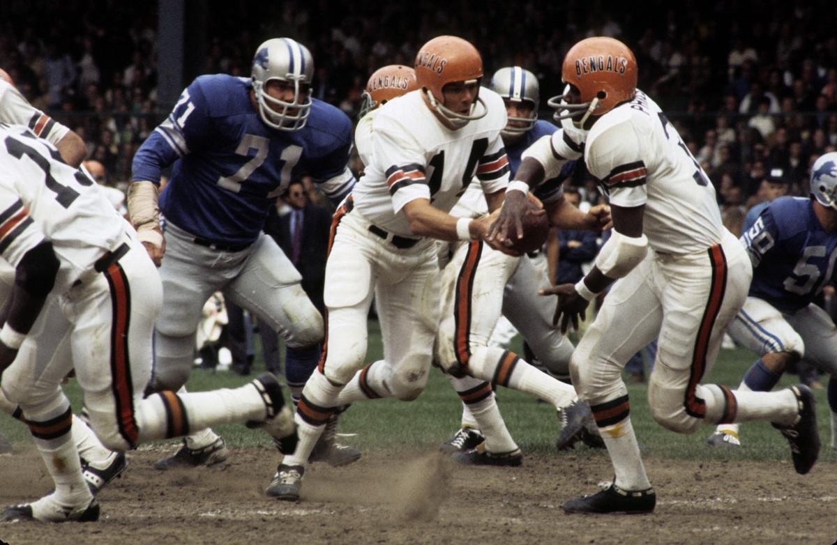 sam-wyche-bengals-quarterback-1970