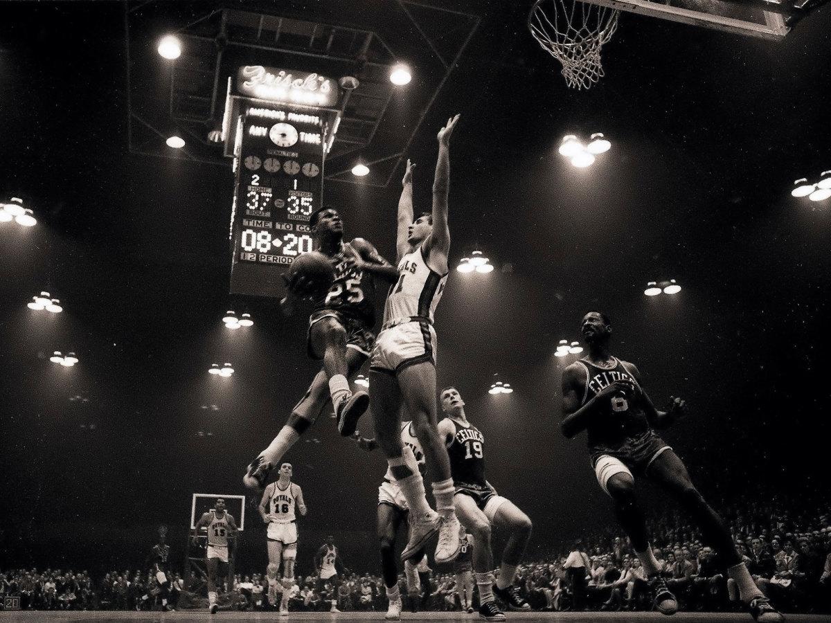 kc-jones-basket