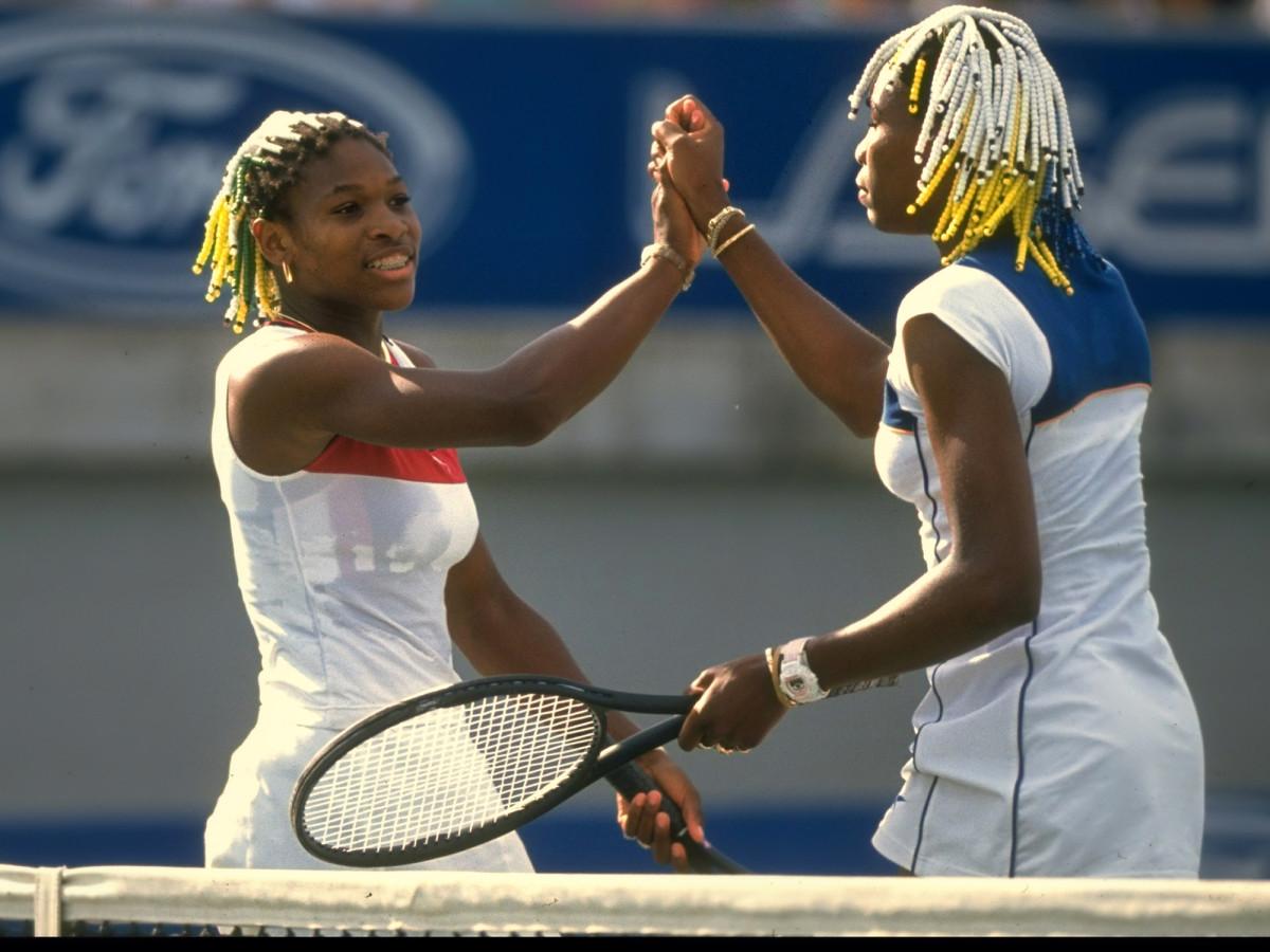 Venus-Serena-greet-net-1999