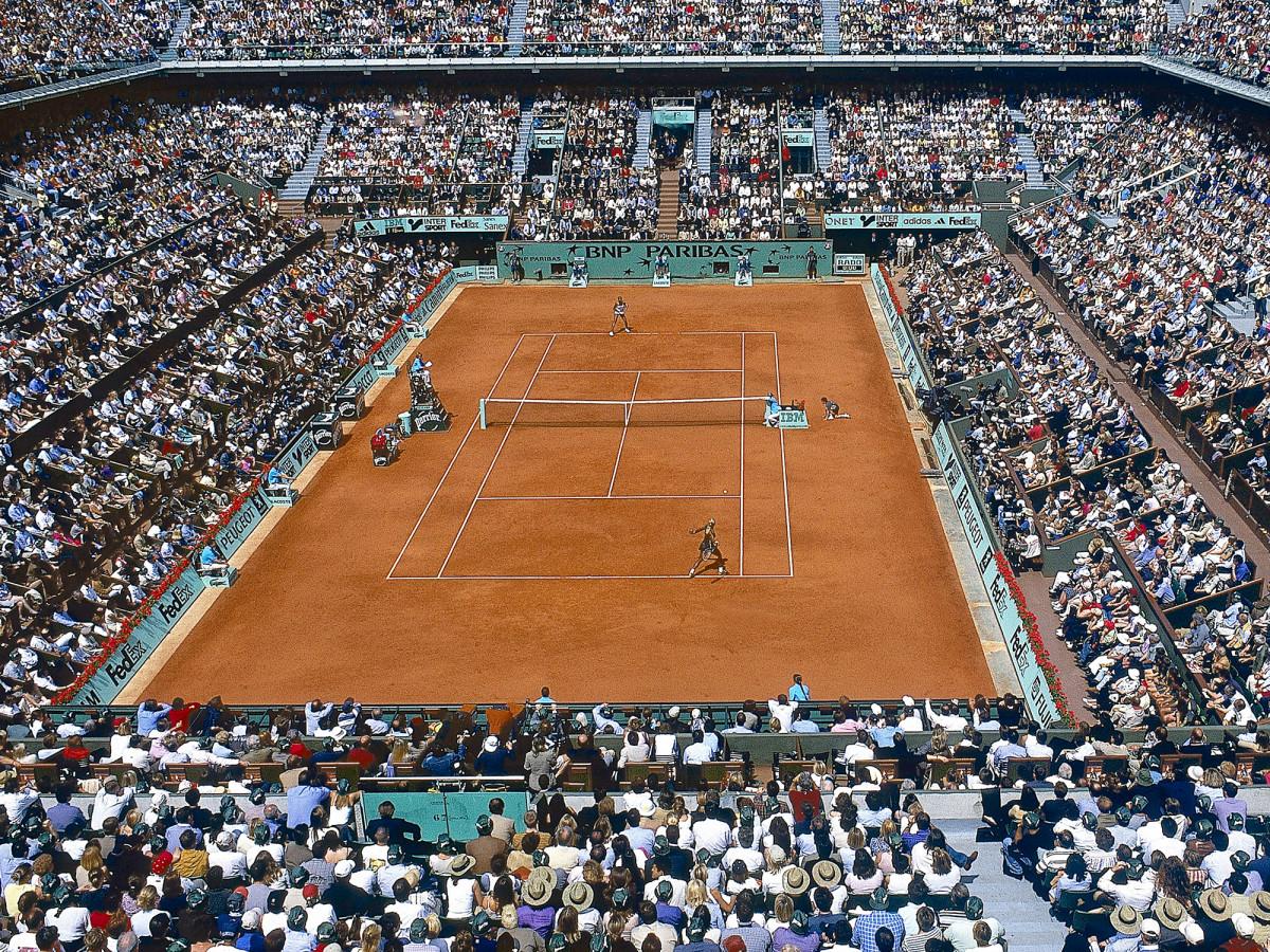 French-Open-2002-Venus-Serena